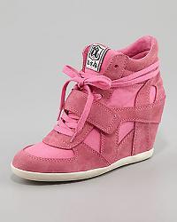 Возвращение розового цвета-11-1-jpg