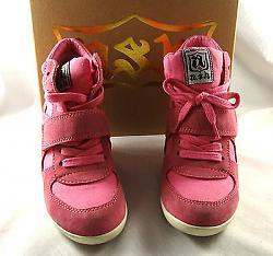 Возвращение розового цвета-11-2-jpg