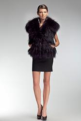 Натуральный мех в одежде-1379938760_sleeveless_winter_2013_2014_02-jpg