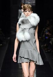 Натуральный мех в одежде-sharf-2013-14-1-jpg
