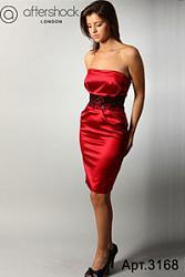 """""""Новогодняя"""" мода.-845_dress_red_587-jpg"""