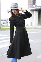 Пальто мужского фасона - тренд сезона.-50919882-jpg