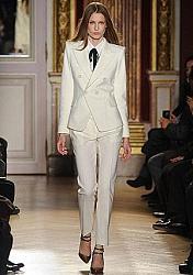 Пальто мужского фасона - тренд сезона.-1333604513_muzhskoy-stil-v-zhenskoy-odezhde_1-jpg