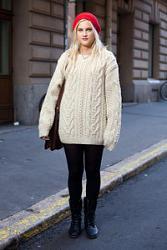 Модный свитер сезона 2013-2014. Какой он?-0811-05-jpg