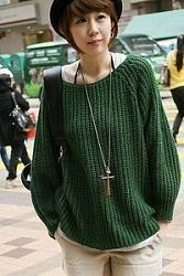 Модный свитер сезона 2013-2014. Какой он?-0811-07-jpg