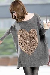 Модный свитер сезона 2013-2014. Какой он?-0811-03-jpg