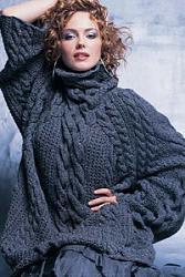 Модный свитер сезона 2013-2014. Какой он?-0811-13-jpg