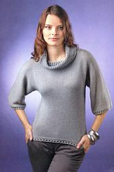 Модный свитер сезона 2013-2014. Какой он?-0811-28-jpg
