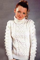 Модный свитер сезона 2013-2014. Какой он?-0811-33-jpg