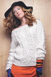 Модный свитер сезона 2013-2014. Какой он?-0811-34-jpg