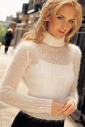Модный свитер сезона 2013-2014. Какой он?-0811-35-jpg
