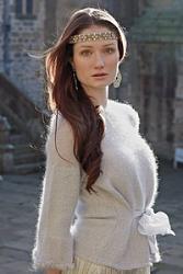 Модный свитер сезона 2013-2014. Какой он?-0811-39-jpg