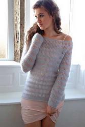 Модный свитер сезона 2013-2014. Какой он?-0811-40-jpg