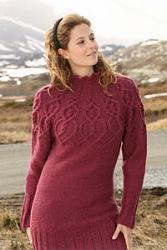 Модный свитер сезона 2013-2014. Какой он?-0811-46-jpg