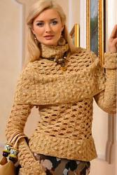 Модный свитер сезона 2013-2014. Какой он?-0811-72-jpg
