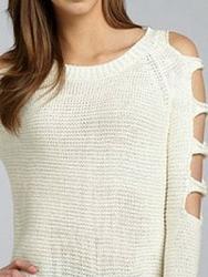 Модный свитер сезона 2013-2014. Какой он?-0811-74-jpg