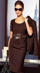 Sisline - одеваемся модно и со вкусом.-img_0351-jpg
