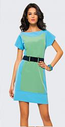 Sisline - одеваемся модно и со вкусом.-003-jpg
