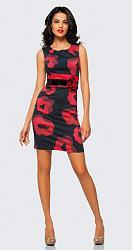 Sisline - одеваемся модно и со вкусом.-img_0392-jpg