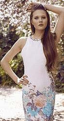 Sisline - одеваемся модно и со вкусом.-img_0417-jpg
