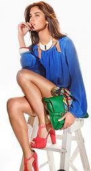 Sisline - одеваемся модно и со вкусом.-img_0579-jpg