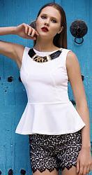 Sisline - одеваемся модно и со вкусом.-img_0409-jpg