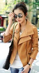 Sisline - одеваемся модно и со вкусом.-image-47-jpg