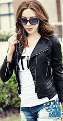 Sisline - одеваемся модно и со вкусом.-image-43-jpg