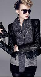 Sisline - одеваемся модно и со вкусом.-image-11-jpg