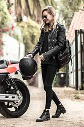 Байкерский стиль в повседневной жизни-biker1_large-jpg