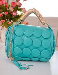 Новая сумочка-11-2-jpg