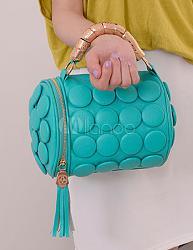 Новая сумочка-11-3-jpg