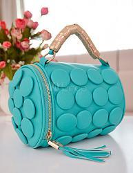Новая сумочка-11-4-jpg