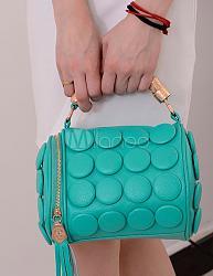 Новая сумочка-11-5-jpg