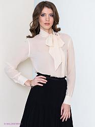 Какое белье носить под белую шифоновую блузку-b3e39ebe14028494a38c0fdca00a2b88-jpg