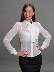 Какое белье носить под белую шифоновую блузку-large_front_c8313d8cfadf01406723c2f1c6640209-jpg
