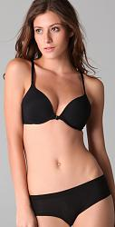 Бюстгалтер для маленькой груди-cklen2002112867_p3_1-0_347x683-jpg