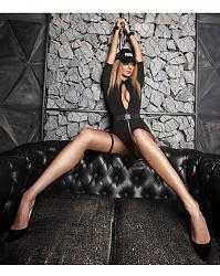 Re: купить женское белье-71732139_images_10819778433-jpg