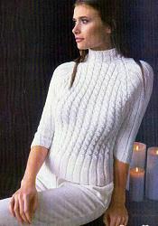 Какое бельё выбрать под вязаную одежду?-67563580_1048297_97033nothumb500-jpg