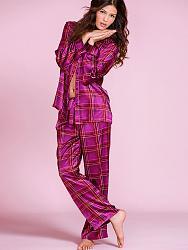 Пижама как воплощение домашнего уюта.-11-5-jpg