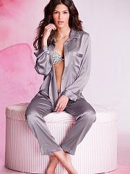 Пижама как воплощение домашнего уюта.-11-8-jpg