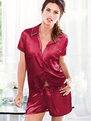 Пижама как воплощение домашнего уюта.-11-9-jpg