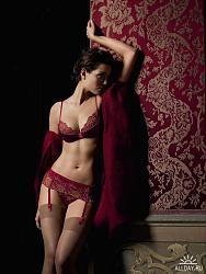 Какое нижнее белье Вы предпочитаете?-1237323041_26304_valisere_lingerie-jpg