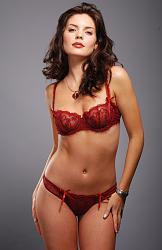 Какое нижнее белье Вы предпочитаете?-f20110104123502-chantelle-capri-luxury-string-chantelle-jpg