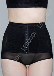 Можно ли скрыть полноту при помощи нижнего белья?-pantyb7-jpg
