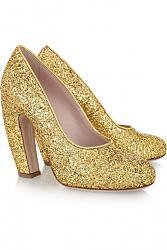 Золотые туфли - с чем носить-zolotye-tufli-jpg