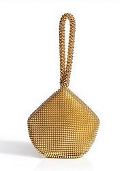 Золотые туфли - с чем носить-klatch-k-tuflyam-jpg