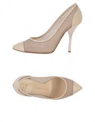 Туфли с контрастным мыском-11-1-jpg