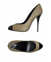 Туфли с контрастным мыском-11-2-jpg