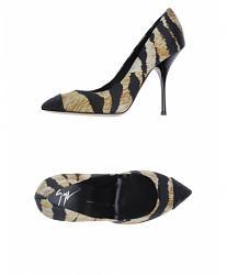 Туфли с контрастным мыском-11-3-jpg